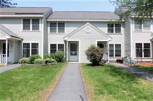 Photo of 54 Woodland Green, Rochester, NH 03868 (MLS # 4764981)