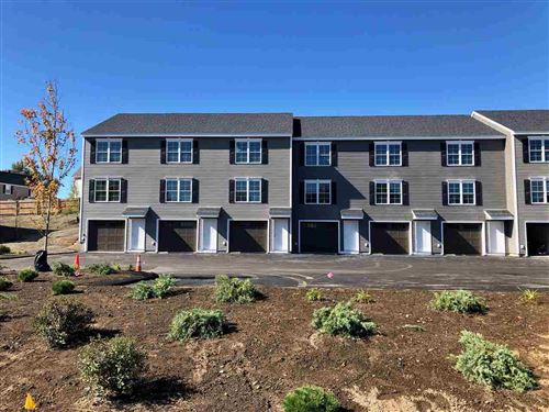 Photo of 3 Nutfield Court #8, Derry, NH 03038 (MLS # 4787981)