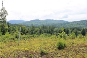 Photo of 38 Cal's Hill Road, Thornton, NH 03285 (MLS # 4699982)