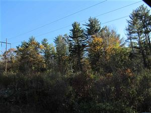 Photo of 246 Lincoln Hill Road, Shrewsbury, VT 05738 (MLS # 4723982)