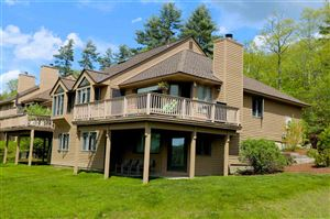 Photo of 9A Indian Cave Road #9A, Sunapee, NH 03782 (MLS # 4741982)