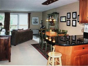 Photo of 37 Windsor Hill Way #I98, Waterville Valley, NH 03215 (MLS # 4778982)