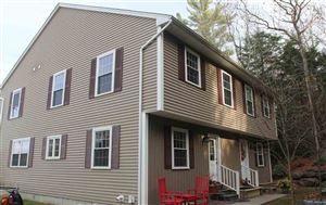 Photo of 1376A NH Route 11 #Unit A, Sunapee, NH 03782 (MLS # 4784982)