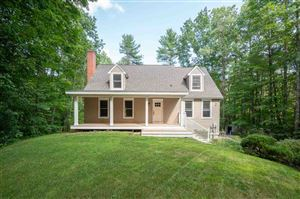 Photo of 38 Halls Mill Road, Newfields, NH 03856 (MLS # 4713983)