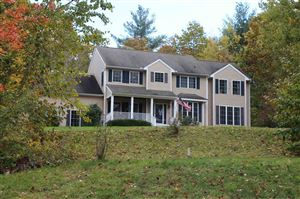 Photo of 26 Penny Loafer Lane, Wilton, NH 03086 (MLS # 4739983)