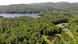 Photo of 48 Tower Road, Barnard, VT 05031 (MLS # 4765983)