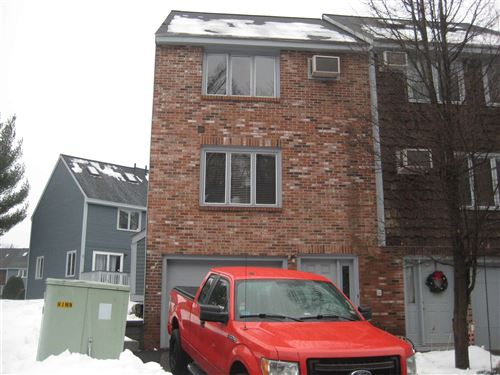 Photo of 141 Valley West Way #141, Manchester, NH 03102 (MLS # 4793983)