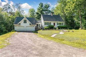 Photo of 37 Red Clover Way, Milton, VT 05468 (MLS # 4765984)