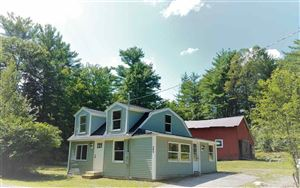 Photo of 269 Hornetown Road, Farmington, NH 03835 (MLS # 4769986)