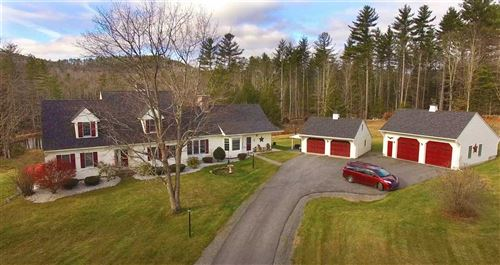 Photo of 147 Winch Hill Road, Swanzey, NH 03446 (MLS # 4784986)