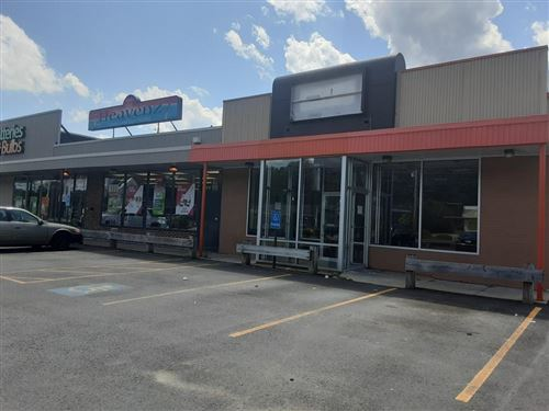 Photo of 380 SOUTH BROADWAY Street, Salem, NH 03079 (MLS # 4819986)