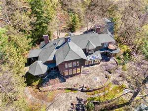 Photo of 72 Parker Island Road, Wolfeboro, NH 03894 (MLS # 4742988)