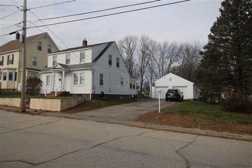 Photo of 26 Myrtle Street, Somersworth, NH 03878 (MLS # 4786988)