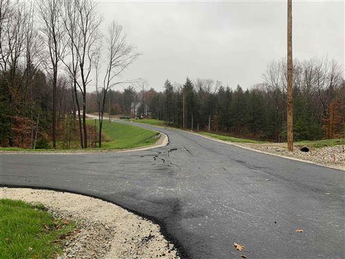 Photo of 7-8 McCarron Road, Deerfield, NH 03034 (MLS # 4882988)