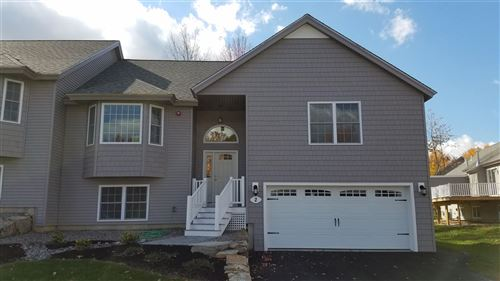 Photo of 39 Winchester Drive #902D, Hampstead, NH 03826 (MLS # 4872989)