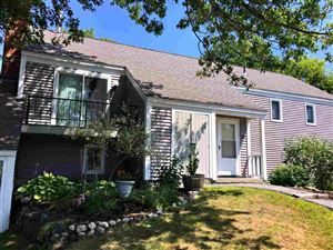 Photo of 39 Hilltop Place, New London, NH 03257 (MLS # 4771990)