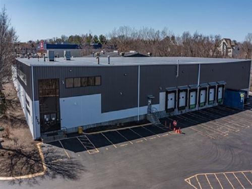 Photo of 220 Highland Avenue, Salem, MA 01970 (MLS # 4857990)