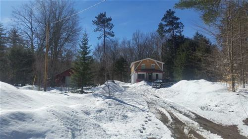 Photo of 1467 Us Route 302 Highway, Bartlett, NH 03812 (MLS # 4682991)