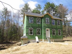 Photo of 1-5 North Road, Epsom, NH 03234 (MLS # 4737992)