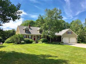 Photo of 185 Meredith Center Road, Meredith, NH 03253 (MLS # 4766992)