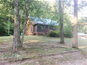 Photo of 739 Raccoon Hill Road, Andover, NH 03216 (MLS # 4716993)