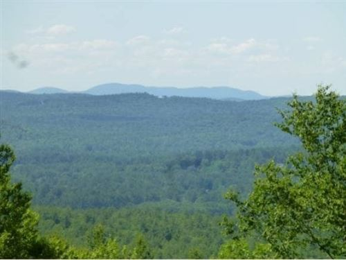 Photo of Mountain Road, Goffstown, NH 03045 (MLS # 4790993)