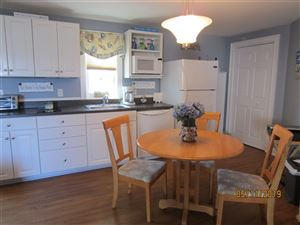 Photo of 18 Ocean Boulevard #1, Hampton, NH 03842 (MLS # 4750994)