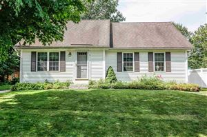 Photo of 9 Bentwood Street, Concord, NH 03303 (MLS # 4764994)