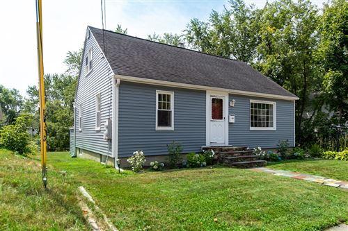 Photo of 29 Oak Street, Dover, NH 03820 (MLS # 4821994)