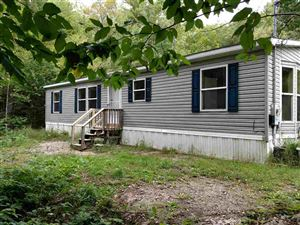 Photo of 8 Sunny View Drive, Ossipee, NH 03864 (MLS # 4764995)