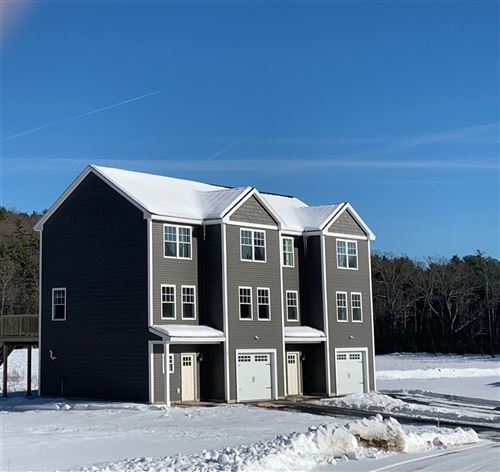 Photo of 10 Waterford Drive #1A, Raymond, NH 03077 (MLS # 4775995)