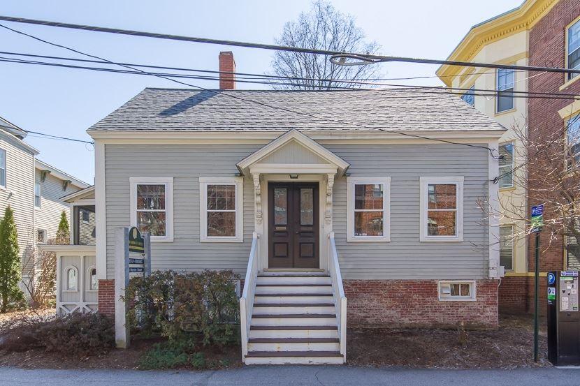 31 Warren Street, Concord, NH 03301 - #: 4798995