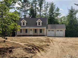 Photo of 65 Knowlton Road, Boscawen, NH 03303 (MLS # 4741996)