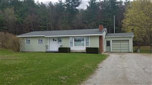Photo of 977 Forest Dale Road, Brandon, VT 05733 (MLS # 4748996)