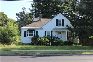 Photo of 33 New Rochester Road, Dover, NH 03820 (MLS # 4772996)