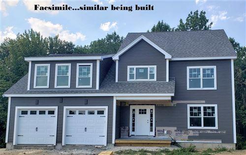 Photo of Lot 3 Oldenburg Lane, Rollinsford, NH 03869 (MLS # 4821996)