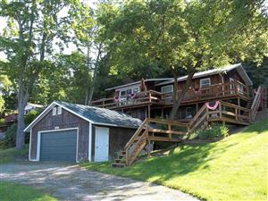 Photo of 3218 VT Route 30 North Road, Castleton, VT 05735 (MLS # 4740997)
