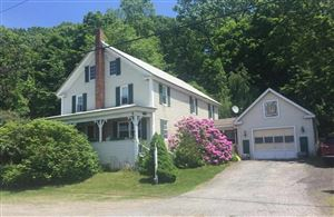 Photo of 5 Route 63 Route, Westmoreland, NH 03467 (MLS # 4758997)