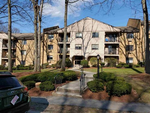 Photo of 23 Country Club Drive #14, Manchester, NH 03102 (MLS # 4801997)