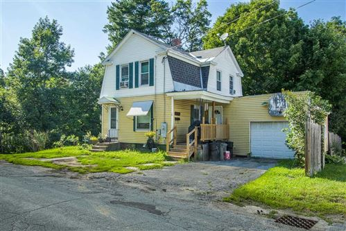 Photo of 18 Osgood Avenue, Claremont, NH 03743 (MLS # 4875997)