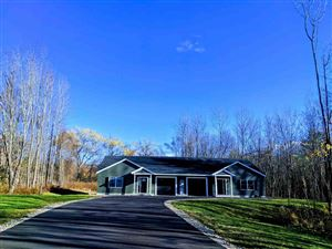 Photo of 113 NH Route 25 Road, Meredith, NH 03253 (MLS # 4784999)