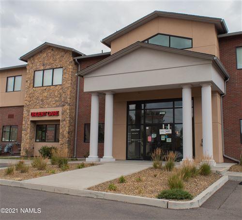 Photo of 399 S Malpais Lane, Flagstaff, AZ 86001 (MLS # 187008)