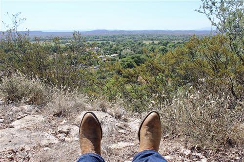 Photo of 1000 E Merritt Ranch Rd. Lane, Cornville, AZ 86325 (MLS # 184018)