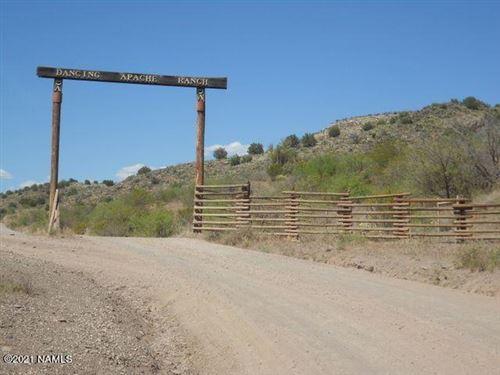 Photo of 2630 N Dancing Apache Road, Cornville, AZ 86325 (MLS # 187035)