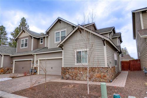 Photo of 3271 S Burgess Lane, Flagstaff, AZ 86005 (MLS # 180042)