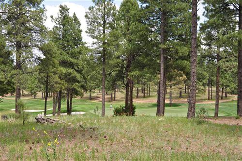 Photo of 2000 E Del Rae Drive, Flagstaff, AZ 86005 (MLS # 182046)