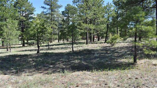 Photo of 1620 E Castle Hills Drive, Flagstaff, AZ 86005 (MLS # 180055)