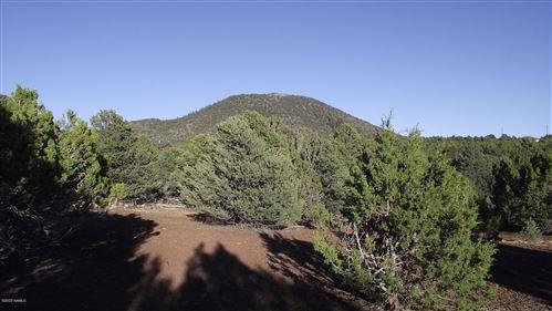 Photo of 2356 E Clear Point Way, Williams, AZ 86046 (MLS # 180075)
