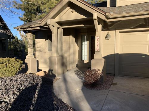 Photo of 6276 E Mountain Oaks Drive, Flagstaff, AZ 86004 (MLS # 180083)
