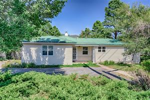 Photo of 110 W Forest Avenue, Flagstaff, AZ 86001 (MLS # 179100)